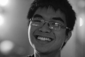 Khuyen-smile-1